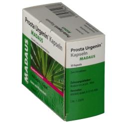 Prosta Urgenin®