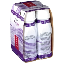 ProvideXtra® DRINK Kirsche