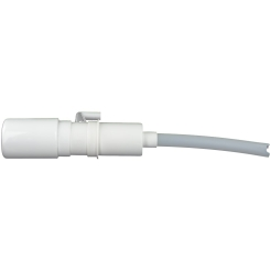 Pumpspender für 5 kg Ultraschall Kontaktgel