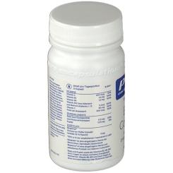 pure encapsulations® Eisen Komplex Kapseln