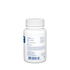 pure encapsulations® Panax Ginseng