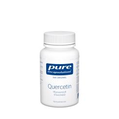 pure encapsulations® Quercetin