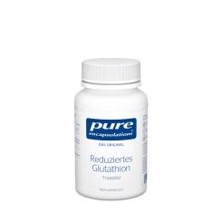 pure encapsulations® Reduziertes Glutathion