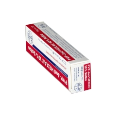 PVP-Jod HEXAL® 10 % Salbe