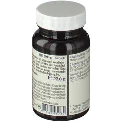 Q10 200 mg