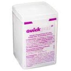 Quickpad Alkohol Tupfer Spender