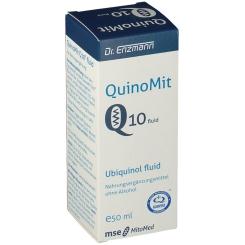 QuinoMit Q10® fluid