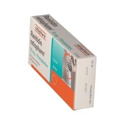 Ranitidin ratiopharm® 75 mg