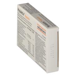 ratiopharm Hylaktiv® Kapseln