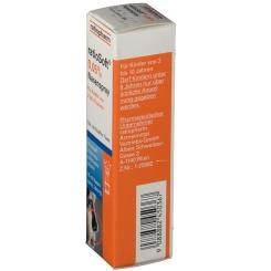 ratioSoft® 0,05% Nasenspray