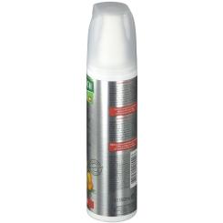 RAUSCH Hairspray Strong Non-Aerosol