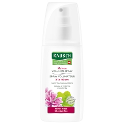 RAUSCH Malven Volumen Spray