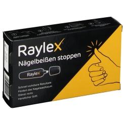 Raylex®