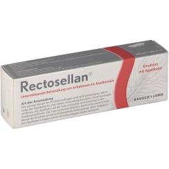 Rectosellan®