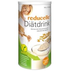 reducelle® Diätdrink
