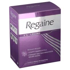 Regaine® 2% Frauen