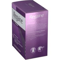 Regaine® 2%