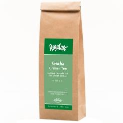 Regulato® Sencha Grüner Tee