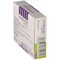 Remifemin® Tabletten