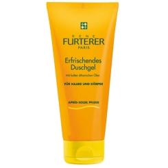 Rene Furterer APRES-SOLEIL Erfrischendes Duschgel