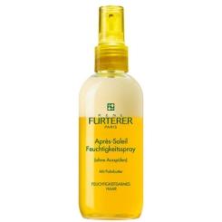 RENE FURTERER APRES-SOLEIL Feuchtigkeits-Spray mit Palmbutter