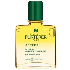 Rene Furterer ASTERA Beruhigendes Fluid