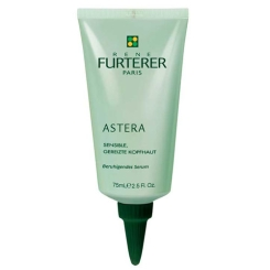 Rene Furterer ASTERA Beruhigendes Serum