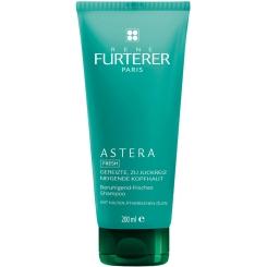 RENE FURTERER ASTERA FRESH Beruhigend-frisches Shampoo
