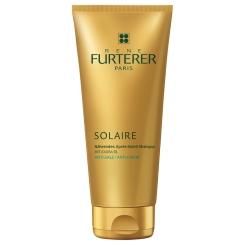 RENE FURTERER SOLAIRES Aufbauendes Après-Soleil Shampoo