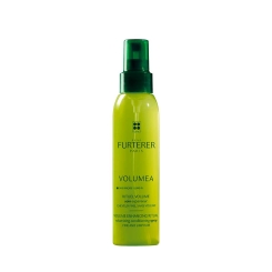 RENE FURTERER VOLUMEA Volumen Pflege-Spray