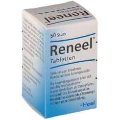 Reneel®-Tabletten