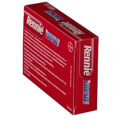 Rennie® Antacidum Freshmint