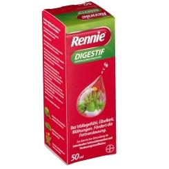 Rennie® Digestif Verdauungstropfen