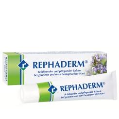 REPHADERM® Balsam