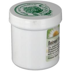 Resana® Beinwell Balsam