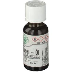 Resana® Orangenblüten Öl