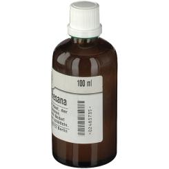 Resana® Pferdefett Liquidum