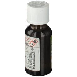 Resana® Thymianöl