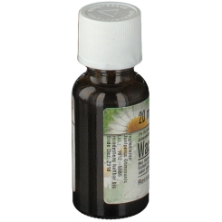 Resana® Wacholderöl