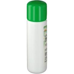 Resana® Weizenkeimöl