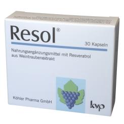 Resol®