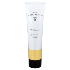 RETTERSPITZ® Muskelcreme