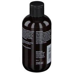 RETTERSPITZ® Shampoo