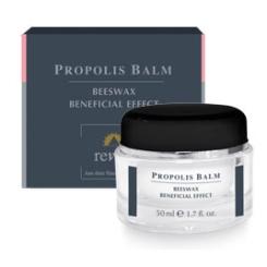 revita Propolis Balm