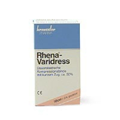 Rhena Varidress Binden hautf. 5mx10cm