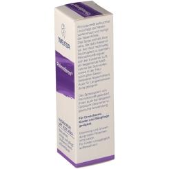Rhinodoron® Nasenspray