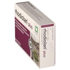 rhodiolan® plus