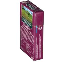 Ricola® Schweizer Kräuterbonbons Box Mixed Berry ohne Zucker