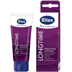 Ritex LongTime PLUS
