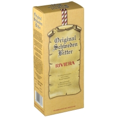 RIVIERA Original Schwedenbitter
